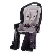 siege velo bébé transportez votre enfant à vélo en toute sécurité