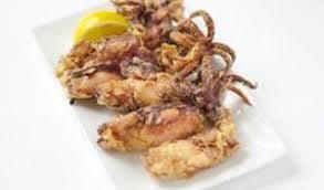 cuisine grecque recette cuisine grecque ixelles mezedopolio