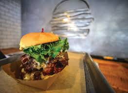 Sofa King Burger Menu by Sofa King Burgers Menu Sofa Daily