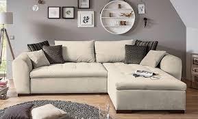 benzină material inoxidabil home 24 sofa leading talents