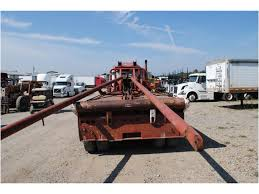 1981 AUTOCAR DC9964 Winch Truck For Sale Auction Or Lease Covington ... Used Inventory 2009 Kenworth C500 Winch Truck For Sale Auction Or Lease Edmton Ab Oil Field Trucks In Odessa Tx On 2013 Kenworth W900 At Coopersburg Jeeptruck Buyers Guide Superwinch Volvo Fe340 Winch Trucks Year 2011 For Sale Mascus Usa Swaions Oilfield Transportation Pickers Southwest Rigging Equipment Texas Renault Midlum Flatbed Price 30393 Of Mack Caribbean Online Classifieds Heavy And Float Trailer Hauling Wgm Gas Company