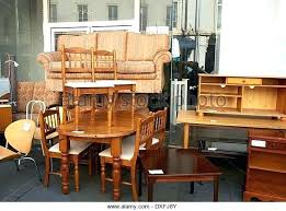 2nd Hand Furniture In Lahore Second Sales Used On Sale