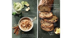 Panera Pumpkin Bagel Vegan by Panera Bread Celebrating The Seasons Willoughby Design