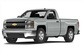 2014 Chevy Silverado 1500 Regular Cab Work Truck – Wallofgame.info Press Release 152 2014 Chevygmc 1500 4 High Clearance Lift Kits Ike Gauntlet Chevrolet Silverado Crew 4x4 Extreme Towing New Tungsten Metallic Pics Trucks Pinterest Ltz Z71 Double Cab First Test 2015 Chevrolet Silverado 2500 Double Cab Black Duramax 2016 Overview Cargurus Price Photos Reviews Features 2500hd For Sale In Alburque Nm Drive Motor Trend 5in Suspension Kit 42017 4wd Chevy Gmc Light Duty 060 Mph Matchup 62l Solo Cheyenne Concept Info Specs Wiki Gm Authority