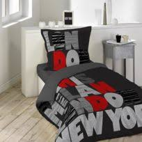 housse couette personnalise achat housse couette personnalise