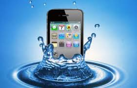 How to Repair Water Damaged iPhone 7 6 5s 5c 5 4S 4