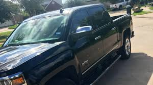 Craigslist Texoma Cars And Trucks Craigslist Scam Ads Dected On 2014 Vehicle Scams Google Craigslist Texoma Cars And Trucks Kenworth T At Hino In Silverado Ford F150 Gmc Sierra Lowest 1500 Youtube Los Angeles California Gallery Of Houston Tx For Sale By Owner Ft Bbq Toyota Tundra Wallet Ebay Motors Amazon Payments Ebillme Mack Dump 697 Listings Page 1 Of 28