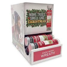 7ft Black Pencil Christmas Tree by 2m Black Artificial Pine Pencil Christmas Tree