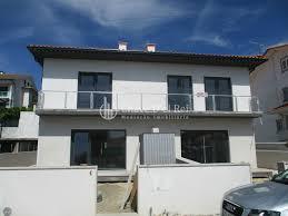 100 What Is Semi Detached House Detached House T3 Viseu Viseu Sell 199000 Ref