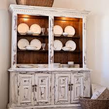 Shabby Chic Dining Room Hutch white shabby chic china cabinet u2013 peonies and milk