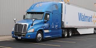 100 Truck It Transport Walmart Wants To Hire More Truck Drivers And Theyre Increasing Pay