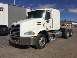 Used Trucks For Sale In Farmington, NM ▷ Used Trucks On Buysellsearch Listing 5301 Rinconada Street Farmington Nm Mls 1898 Real Jeep Rock Crawling Climb Steep Rocky Mountain Dci 4k 326 Glade Run 1970 Chevy C10 Short Box 396 Big Block 505 Motsports Autocar Ap19 Offroad Vehicles Trucksplanet Tundra Cars For Sale Car Dealer Webb Chevrolet Southwest Auto Towing Recovery Lonestar Truck Group Sales Inventory Home Bruckners Bruckner Trucks In Nm Truckdomeus