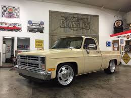 Awesome Amazing 1986 Chevrolet C-10 Custom 1986 Chevrolet C-10 ... Truck Bodies Southern Adarac Bed Rack System Outfitters 20 New Photo Trucks And Rv Cars Wallpaper 2002 Gmc C7500 Flatbed On Ford Trucks And 2018 Chevrolet Silverado 1500 Fuel Pump Leveling Kit 1967 C10 Pickup All Matching Numbers Simply Tee Shades Sunglasses Anyone Use The 3 Rear Blocks With A 25 Level Up Front Page 4 2007 Chevy 3500 Lt 4x4 Lbz Duramax Diesel Southern Truck Clean Customer Vehicles Upcountry Fab Desert View From Interior Of An Abandoned Truck In Utah