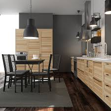 ikea metod kitchen torhamn ash 3d model 19 unknown max