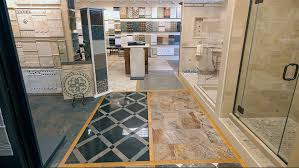 wayne design center wayne tile