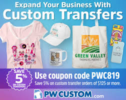 T Shirt Transfers, Heat Presses & Iron On Transfer Paper - Pro World 58 Off Valley Vet Coupon Promo Codes Retailmenotcom Oukasinfo Pet Supply Store Sckton Manteca Ca Carters Mart Welcome To Benjipet Sugar House Veterinary Hospital Vetenarian In Salt Lake City Ut Animal Medical Center Of Corona Your Friendly Vet For Your Coupon September 2018 Deals Northstar Vets Home 40 Military Discounts 2019 On Retail Food Travel More Promo Code Free Shipping Edreams Multi City Memorial Day Where Vets And Military Eat Get Discounts Flea Tick Coupons Offers Bayer Petbasics