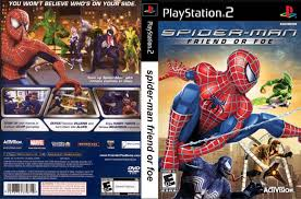 The Spectacular Spider Man Final Curtain Youtube by Spider Man Game Cover Google 搜尋 Game Pinterest Man Games
