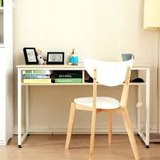 bureau d angle avec ag es bureau d ordinateur ikea meuble ordinateur ikea bureau d angle ikea