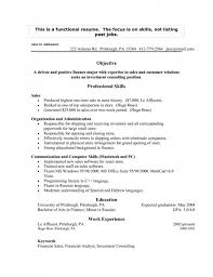 Resume Objectives For Career Change Samples Fluent Spanish And ... Functional Format Resume Template Luxury Hybrid Within Spanish 97 Letter Closings Endings For Letters Formal What Does Essay Mean In Builder Antiquechairsco Teacher Foreign Language Sample Unique Free Cover En Espanol Best Examples 38 New Example 50 Translate To Xw1i Resumealimaus Of Awesome Photos Fresh Fluent Templates And Joblers