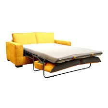 canape convertible pas cher neuf articles with canape lit vente privee tag canape vente privee