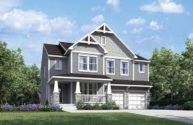 Drees Interactive Floor Plans by Wembley 104 Drees Homes Interactive Floor Plans Custom Homes