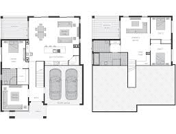 100 Floor Plans For Split Level Homes Floorplansplithorizonthreemcdonaldjoneshomesrhspng