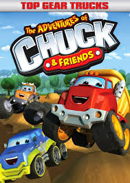 The Adventures Of Chuck & Friends: Top Gear Trucks On DVD June 3rd ... Lets Play Eric Watson Help Save Eat St Hub Food Trucks Eddie Stobart Dvd And Trucks In Brnemouth Dorset Gumtree The One Where We Visit Friendsfest Glasgow 2018 4 Simply Emma Infinity Hall Live Tedeschi Band Twin Cities Pbs 10 Great Grhead Shows On Netflix For Car Lovers News Wheel Adventures Of Chuck Friends Versus Wild Review And Season 1 Episode Texas Chrome Shop Sprout Launches New Original Liveaction Series Terrific On Amazoncom Monster Truck Making The Grade Cameron Watch House Of Anubis 2 17 Small Interior