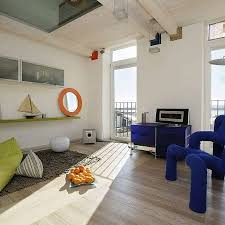 haus apartment sonstiges high tech tetti e mare
