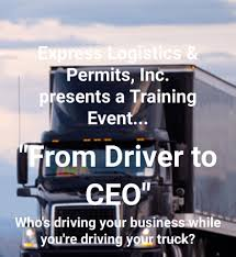 Worldwide Transport & Permit Service, LLC - Home   Facebook Permit Fees Increase For Select Load Codes Wcs Permits Doh Cracks Down On Black Market Food Cart Eater Ny Alaska State Shipping Regulations Dot Limits Oversize And Overweight Vendor City Of Redwood Oversize Overweight Vehicle Routing Software Gotpermits Kentucky Trucking 2709089656 New Mexico Trucks Dispatch Services Commercial Licensing Insurance Ky Delays In Pilot Cars Restrictions Ward County Nd Official Website Open Air Fire Permits Now Available Online North Grenville