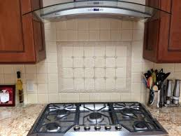 128 best backsplash images on kitchen countertops