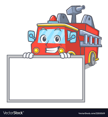 Grinning With Board Fire Truck Character Cartoon Vector Image Cartoon Fire Truck 2 3d Model 19 Obj Oth Max Fbx 3ds Free3d Stock Vector Illustration Of Expertise 18132871 Fitness Fire Truck Character Cartoon Royalty Free Vector 39 Ma Car Engine Motor Vehicle Automotive Design Compilation For Kids About Monster Trucks 28 Collection Coloring Pages High Quality Professor Stock Art Red Pictures Thanhhoacarcom Top Images