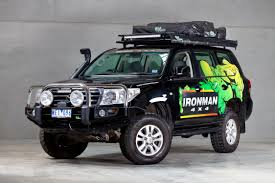 Landcruiser 200 Series 2012+ Protector Bull Bar - Ironman 4x4 What Length Arb Awning Toyota 4runner Forum Largest Universal Awning Kit 311 Rhinorack Crookhaven Mechanical Repairs 4wd Specialists On South Coast Nsw Ironman 4x4 Led Bar Iledsr756 Huma Oto Off Road Aksesuar Youtube Routes Led Bar 35 Best Images Pinterest Jeep And Bull North Eastern Welcome To Our New Location Fortuner 2015 Deluxe Commercial 20m X 3m Camping Grey Car Side Roof Rack Tent Instant With Brackets 14m L 2m Out