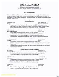 Resume Template For Beginning Teacher New Substitute Teacher Resume ... Teacher Resume Samples And Writing Guide 10 Examples Resumeyard Resume For Teachers With No Experience Examples Tacusotechco Art Beautiful Template For Teaching Free Objective Duynvadernl Science Velvet Jobs Uptodate Tips Sample To Inspire Help How Proofread A Paper Best Of Objectives Atclgrain Format Example School My Guitar Lovely Music Example