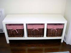 Free Simple Storage Bench Plans by Chad And Elana Frey Diy Entryway Bench Home Decor Home Decor