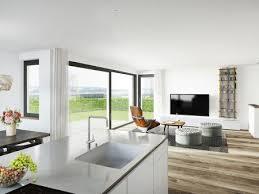 haus oder wohnung kaufen oder mieten in aargau residence