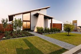 100 Australian Modern House Designs The In Loft Style With Bright Interior In Pert Australia