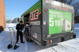 It's Cold, You're Stuck, Battery Man Delivers - Times Union Idwrapscom Blog Page 23 Of 38 Group 31 Battery For Diesel Truck Deep Cycle Store Fileinrstate Batteries Peterbilt 335 Pic2jpg Wikimedia Commons Car Auto Powerstride Can Electric Swap Really Work Cleantechnica Odyssey Bigfoot Monster Stock Photo 72719232 Alamy Ming Truck With Battery Swap System Eltrivecom Fileac Delco Hand Sentry Systemjpg Wkhorse W15 Electric Pickup Qa Warranty Towing Curb Penske Tackles Challenges Batteryelectric Trucks Transport Topics Ups To Deploy Fuel Cellbattery Hybrids As Zeroemission Delivery Inrstate Lake Havasu New Route