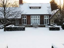 Ina Garten's East Hampton House! Love! | I ❤ The Hamptons ... Splice 2009 Review The Wolfman Cometh Mitchell River House As Seen In The Nicho Vrbo Filethe Old Barn Dancejpg Wikimedia Commons Brinque Fests Favorite Flickr Photos Picssr Barn Butler Ohio Was Movie Swshank Redemption Iverson Movie Ranch Off Beaten Path Barkley Family Biler Norsk Full Movie Game Lynet Mcqueen Lightning Cars Disney Lake Gallery Blaine Mountain Resort Montana 2015 Cadian Film Festival Wedding Review Xtra Mile Mickeys Disneyland My Park Trip 52013 Ina Gartens East Hampton House Love I Hamptons