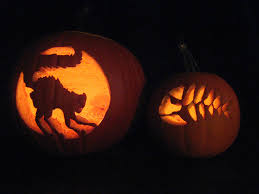Sick Pumpkin Carving Ideas by 13 Cat Pumpkin Carving Ideas For Halloween Catster