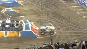 Monster Jam Tampa 2016 - YouTube Monster Jam Madusa Vs Wolverine Truck From Tampa 2013 2012 Crash Compilation 720p Youtube Tickets And Giveaway The Creative Sahm Thrifty Frugal Living Triple Threat Series Meet The Two Women Driving Big Trucks At In Comes To Tampas Raymond James Stadium Saturday 2016 2018 Team Scream Racing Truck Tour Los Angeles This Winter Spring Axs Returns To At Amalie Arena With Two Shows On 2017 Big Trucks Loud Roars Fun Fl