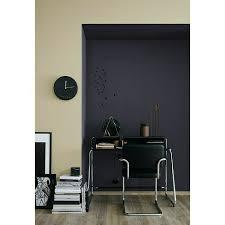 schöner wohnen farbe wandfarbe trendfarbe 2 5 l matt