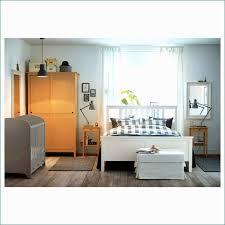 regalsystem wohnzimmer ikea caseconrad
