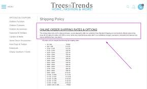 Trees And Trends Coupons - Five Pm Deals The Biggest Black Friday Deals You Shouldnt Miss In 2019 Christmas Tree Balsam Hill Garland Timer Set Up Promo Code Winter Wishes Foliage Christmas Wreaths And Garlands Moto X Ebay Coupon Code 50 Off Jaguar First Discount Primary Website Promo Decorations Stunning Artificial Trees With Coupon Codes 100 Working Youtube
