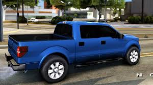 2012 Ford Lobo - GTA San Andreas - YouTube Work Truck Review News Issue 10 2014 Photo Image Gallery Ford Challenges Gms Pickup Weight Comparison Medium Duty 12 Vehicles You Cant Own In The Us Land Of Free Lobo Truck Stock Illustration Lobo Duty 14674 2018 F150 Raptor Model Hlights Fordcom 5 Trucks That Would Convince Me To Ditch My Car Off The Throttle 092014 Black H7 Projector Halo Led Drl Ford Black Widow Lifted Trucks Sca Performance Lifted Velociraptor 6x6 Hennessey Blog Post List David Mcdavid Platinum 26 2016 Youtube