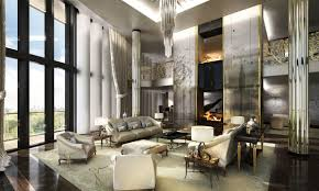 100 Pent House In London Most Expensive Houses The World Top 10 Aluxcom