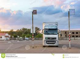 Volvo Heavy Truck With Trailer Editorial Photography - Image: 85447632 2015 Lvo 670 Kokanee Heavy Truck Equipment Sales Inc Volvo Fh Lomas Recovery Waterswallows Derbyshire Flickr For Sale Howo 6x4 Series 43251350wheel Baselvo 1technologycabin Lithuania Oct 12 Fh Stock Photo 3266829 Shutterstock Commercial Fancing Leasing Hino Mack Indiana Hauler Hdwallpaperfx Pinterest And Cit Trucks Llc Large Selection Of New Used Kenworth Fh16 610 Tractor Head Tenaga Besar Bukan Berarti Boros Koski Finland June 1 2014 White On The Road Capital Used Heavy Truck Equipment Dealer