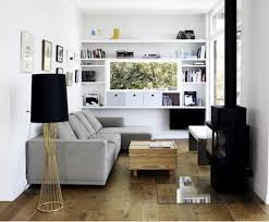 Tiny Living Room Remarkable On With Regard To Not Sure What It Is But This Appeals