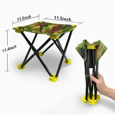 Folding Stool - S-World Kee Portable Slacker Chair For Outdoor  Camping,Fishing,Travel,Hiking,Garden,Beach,600D Oxford Cloth With Carry  Bag(Camouflage) Gocamp Xiaomi Youpin Bbq 120kg Portable Folding Table Alinium Alloy Pnic Barbecue Ultralight Durable Outdoor Desk For Camping Travel Chair Hunting Blind Deluxe 4 Leg Stool Buy Homepro With Four Wonderful Small Fold Away And Chairs Patio Details About Foldable Party Backyard Lunch Cheap Find Deals On Line At Tables Fniture Lazada Promo 2 Package Cassamia Klang Valley Area Banquet Study Bpacking Gear Lweight Heavy Duty Camouflage For Fishing Hiking Mountaeering And Suit Sworld Kee Slacker Campfishtravelhikinggardenbeach600d Oxford Cloth With Carry Bcamouflage