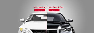 Home | Avis Leasing Avis Devonport Airport Truck Rental Little Ferry Nj Best Resource Hamilton Self Storage Personal Business Vehicle Solutions Image Ford Delivery Van Avisjpg Matchbox Cars Wiki Fandom Ups Deploys First Daimler Electric Trucks Geek Crunch Reviews Uhaul Truck Rental Near Me Gun Dog Supply Coupon Edmond Budget Home Facebook Moving Police Armed Man 3 Others Steal Vehicles From Car At Croydon And Reflections Holiday Parks