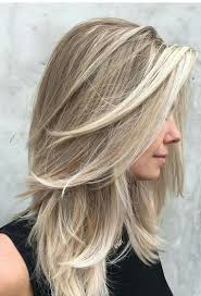 Best No Layers Haircut Ideas On Pinterest Choppy Fascinating Layered Hair Cuts For Long Hairstyles Size